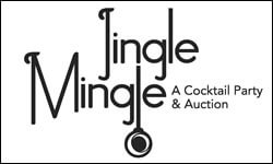 jingle-mingle-referans