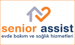 seniorasist