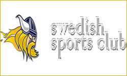 swedish-sports-club-referans