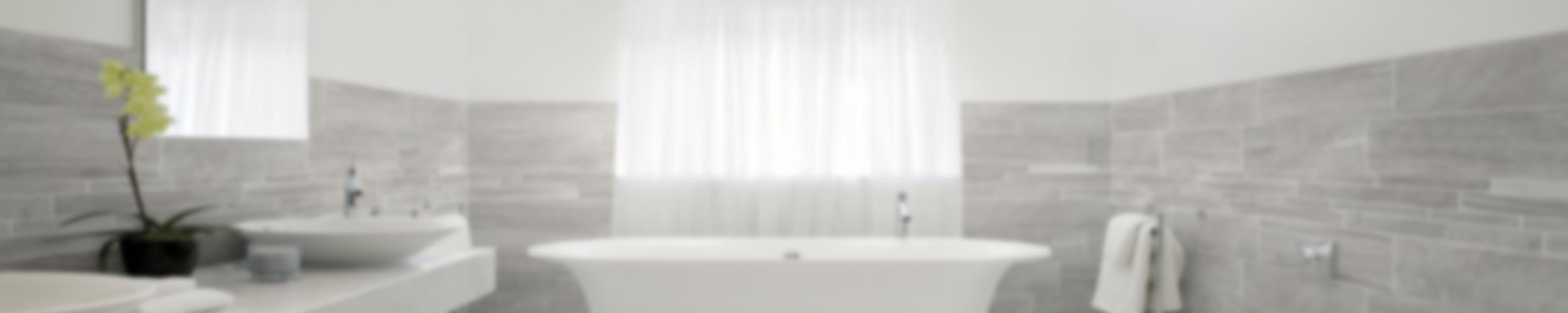 banyo-arka-plani44