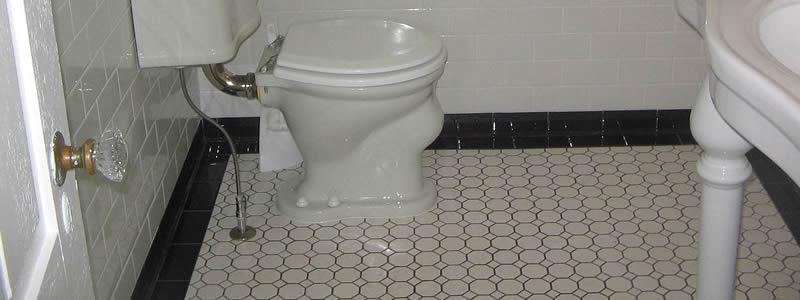 tuvalet açan firmalar