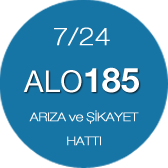 Alo185