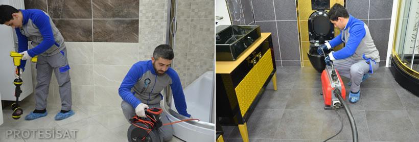 silivri tuvalet açıcı firma