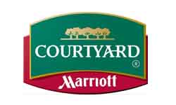 CAPİTAL COURTYARD SİTE YÖNETİMİ