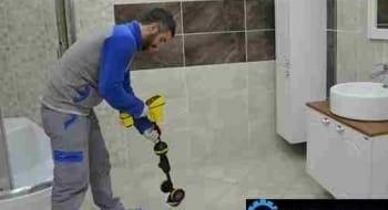 Tuvalet Kokusu Nasıl Giderilir ?